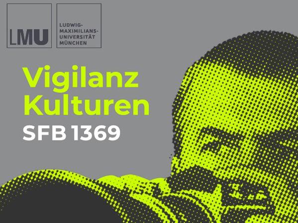 Bildkachel_SFB1369