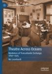 leonhardt theatres across oceans