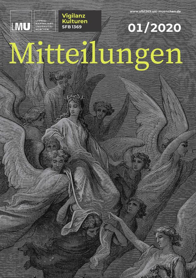 mitteilungen 01_20 (cover)